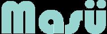 masu-logo